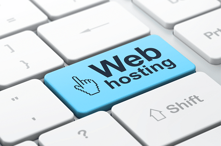 Best Web Hosting Company in Nigeria