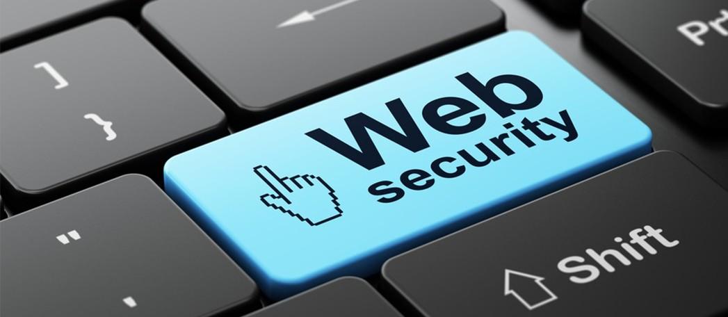 Wordpress security importance