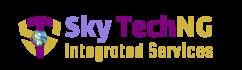 Web Hosting by SkyTechNG