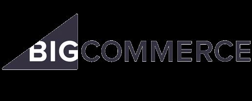 Big Commerce Development