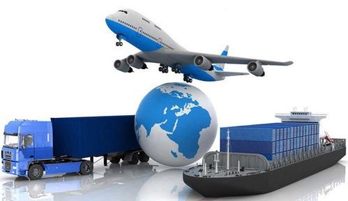 Courier Logistics