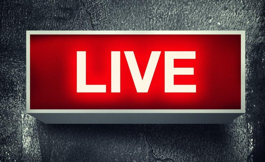 SkyTechNG Live Stream Technology