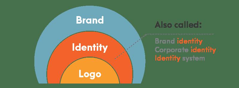 Logo & Brand Identity