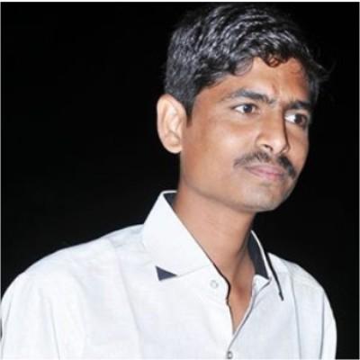 Prakash Chanpurap
