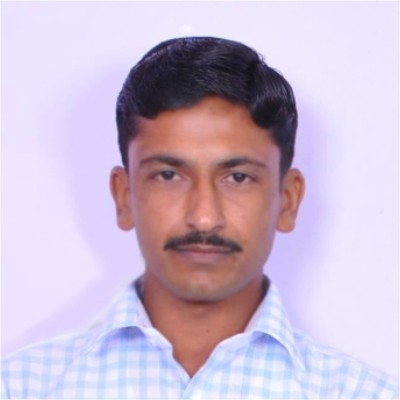 Rajvinder Jakhar