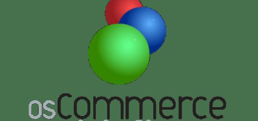 oscommerce Development