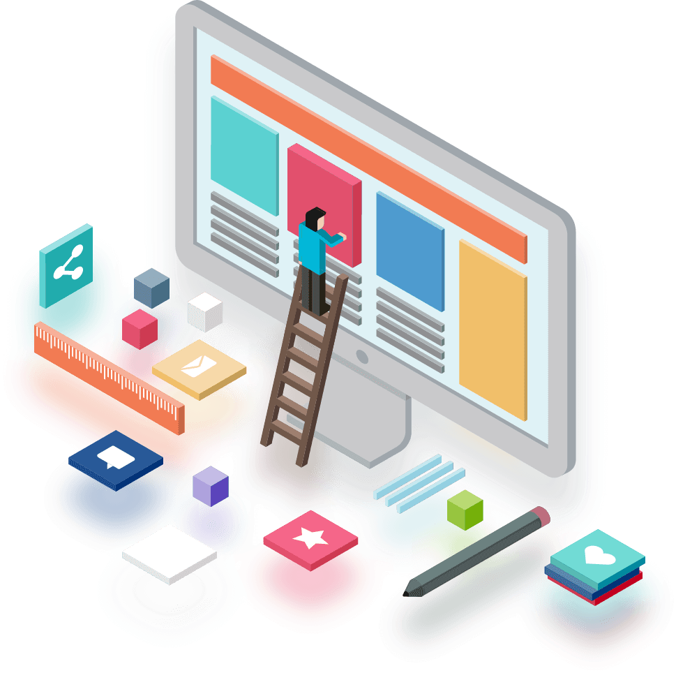 web design agency in nigeria